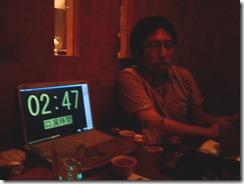 2010-07-12 20.27.01